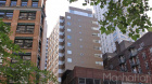 fortygold_-_40_gold_street_-_luxury_apartments.jpg