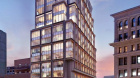 franklin_place_-_nyc_-_building.jpg
