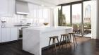 franklin_place_-_nyc_-_kitchen.jpg