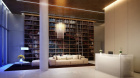franklin_place_-_nyc_-_library.jpg