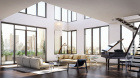franklin_place_-_nyc_-_living_room.jpg