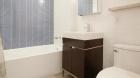 frontier_bathroom.jpg