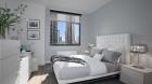 frontier_bedroom.jpg