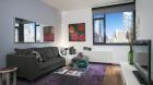 frontier_livingroom2.jpg