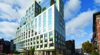 galerie_515_nyc_building.jpg