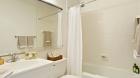 gateway_plaza_bathroom1.jpg