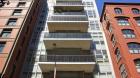 glass_condominium_88_laight_street_condominium.jpg