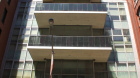 glass_condominium_88_laight_street_nyc.jpg