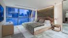 glass_condominium_bedroom.jpg
