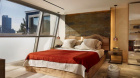 glass_condominium_bedroom1.jpg