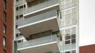 glass_condominium_facade.jpg