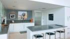 glass_condominium_kitchen.jpg