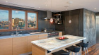 glass_condominium_kitchen1.jpg