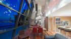 glass_condominium_penthouse.jpg