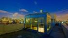 glass_condominium_rooftop.jpg