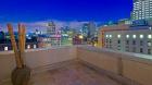 glass_condominium_terrace.jpg