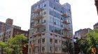 gramercy_19_148_east_19th_street_condominium.jpg