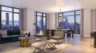 gramercy_square_-_215_east_19th_street_-_living_room.jpg