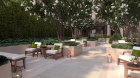 gramercy_square_-_garden.jpg