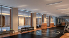 gramercy_square_-_gym.jpg