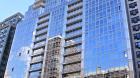 gramercy_starck_340_east_23rd_street_building_building_nyc.jpg