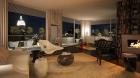 gramercy_starck_living_room.jpg