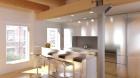 grand_machinery_exchange_kitchen.jpg