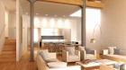 grand_machinery_exchange_living_room.jpg