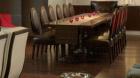 greenwich_club_residences_dining_room.jpg
