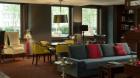 greenwich_club_residences_living_room.jpg