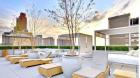 greenwich_club_residences_roof_deck1.jpg