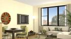 hamilton_parc_living_room.png