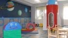 hampton_court_childrens_playroom.jpg