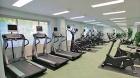 hampton_court_fitness_center.jpg