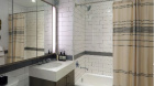 henry_hall_-_515_west_38th_street_-_bathroom.jpg