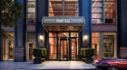 henry_hall_-_515_west_38th_street_-_entrance.jpg