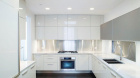 highline_519_kitchen.jpg