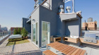highline_519_roof_deck.jpg