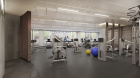 house39_225_east_39th_street_-_gym.jpg