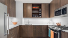 house39_225_east_39th_street_-_kitchen_2.jpg