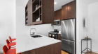 house39_225_east_39th_street_-_kitchen_3.jpg