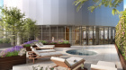 house39_225_east_39th_street_-_outdoor_pool.jpg