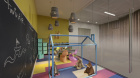 house39_225_east_39th_street_-_playroom.jpg