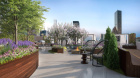 house39_225_east_39th_street_-_roof_garden.jpg