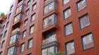 hudson_hill_condominium_462_west_58th_street.jpg