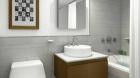 hudson_hill_condominium_bathroom.jpg