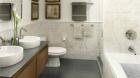 hudson_hill_condominium_bathroom2.jpg