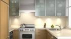 hudson_hill_condominium_kitchen.jpg
