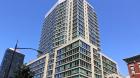 hudson_yards_455_west_37th_street_building.jpg
