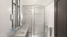 inkwell_-_bathroom.jpg